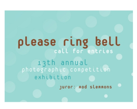 Please Ring Bell!