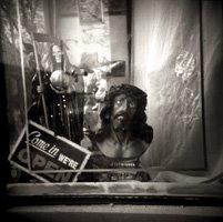 PhotoLucida - Bill Vaccaro