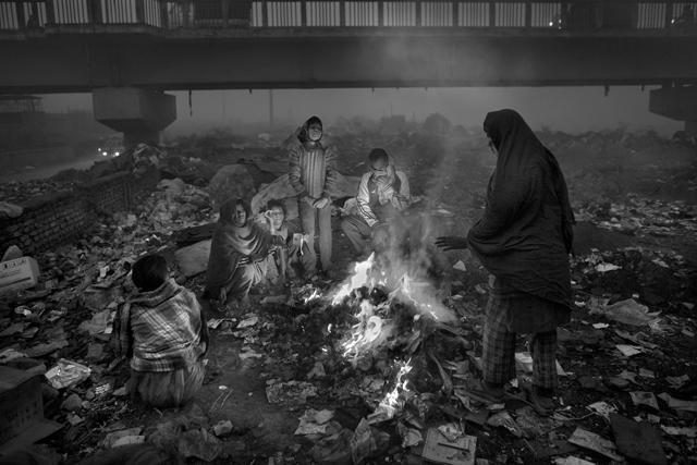 Kathmandu, Nepal 2010 #18
