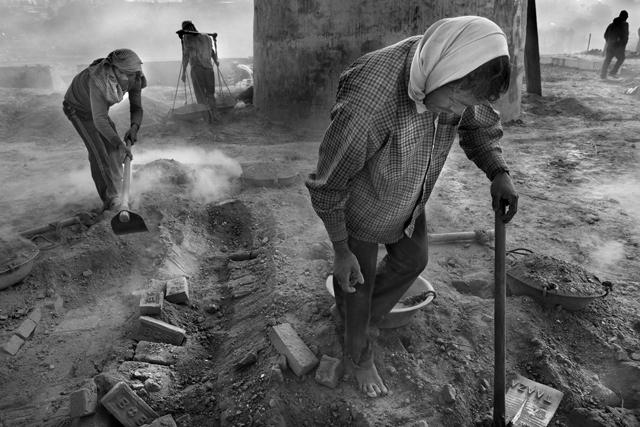 Kathmandu, Nepal 2010 #27