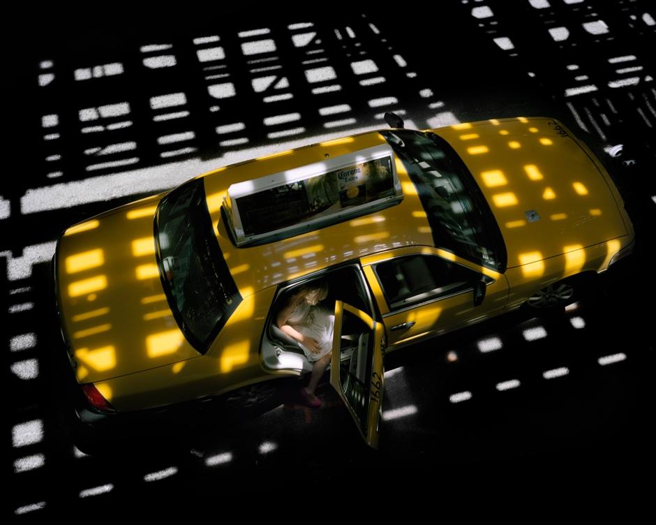 5-Bonet_Taxi