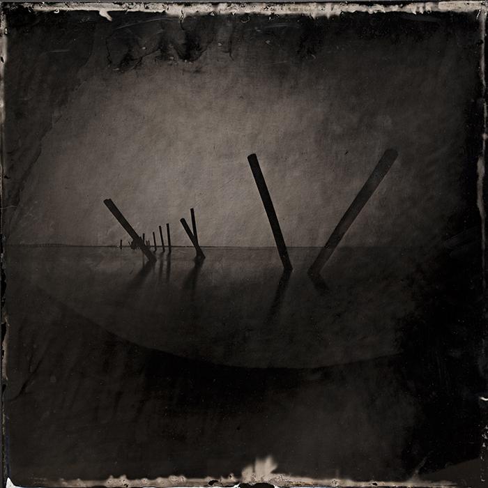 nocturnes_13