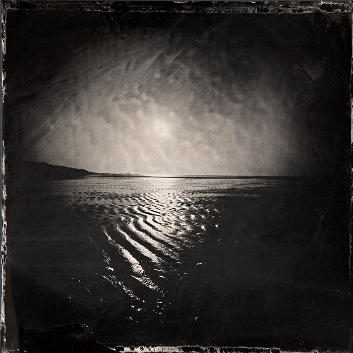 nocturnes_32