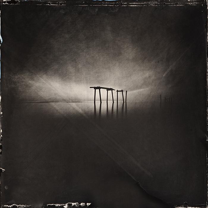nocturnes_33