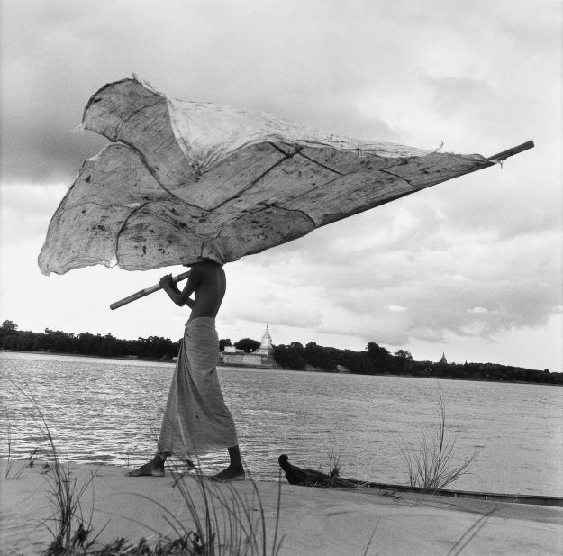 Signal,Burma2009