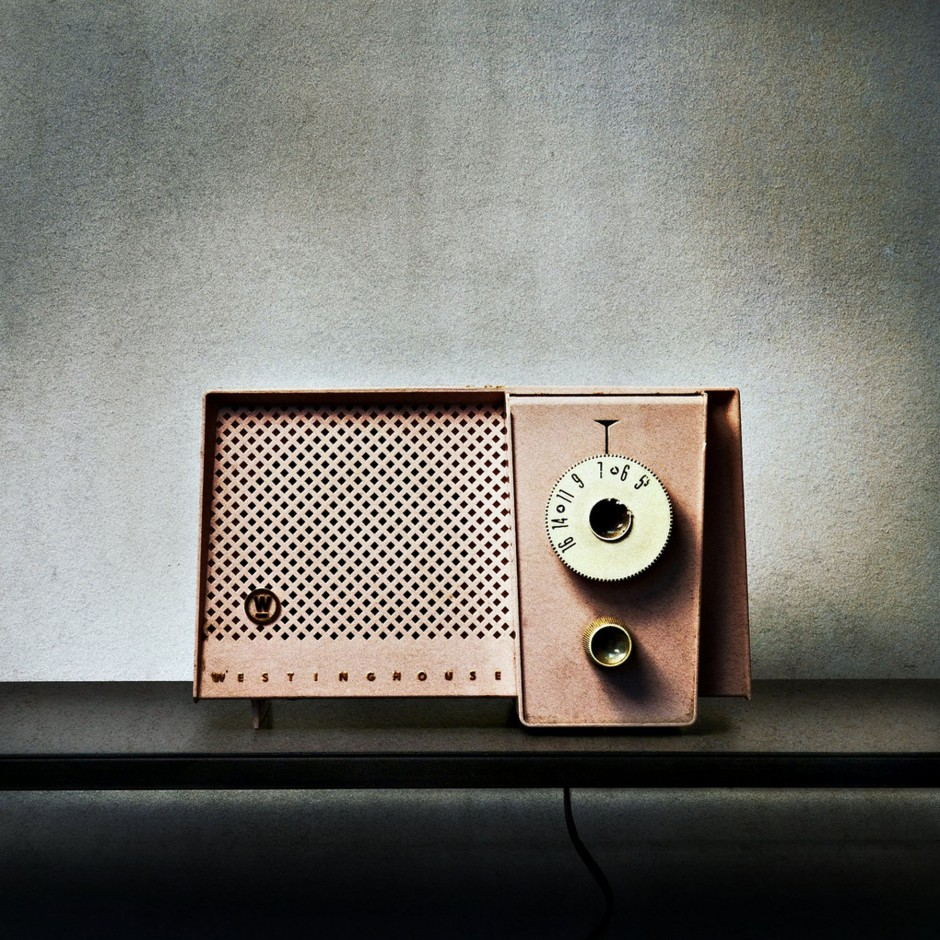 WS_Pink_Radio