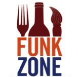 fz_logo