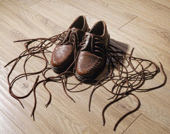 7 Shoes