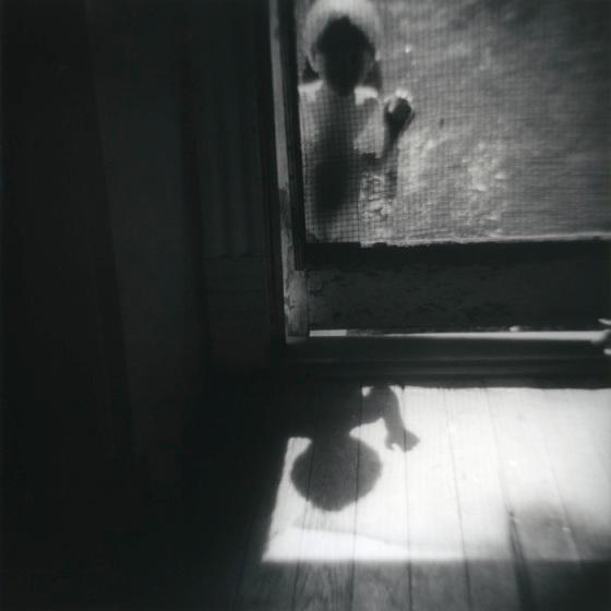 Jennifer Shaw_05_Back Door