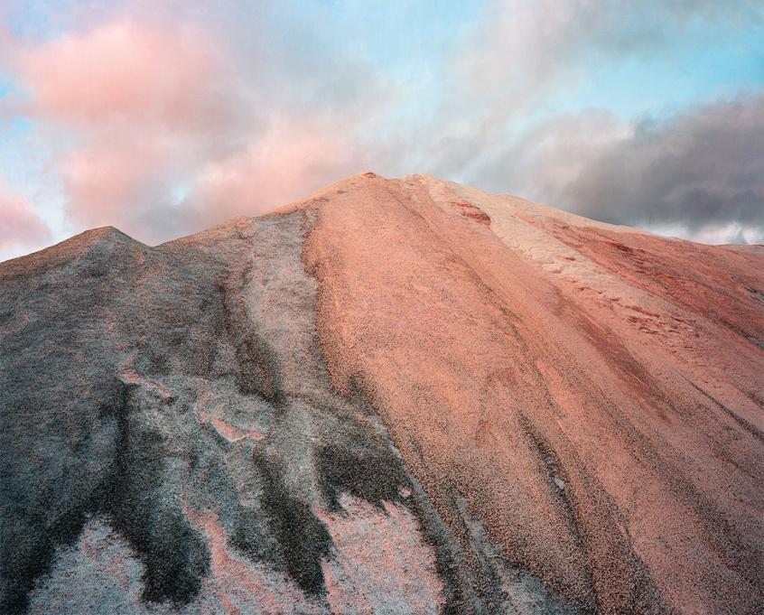 mountains_02