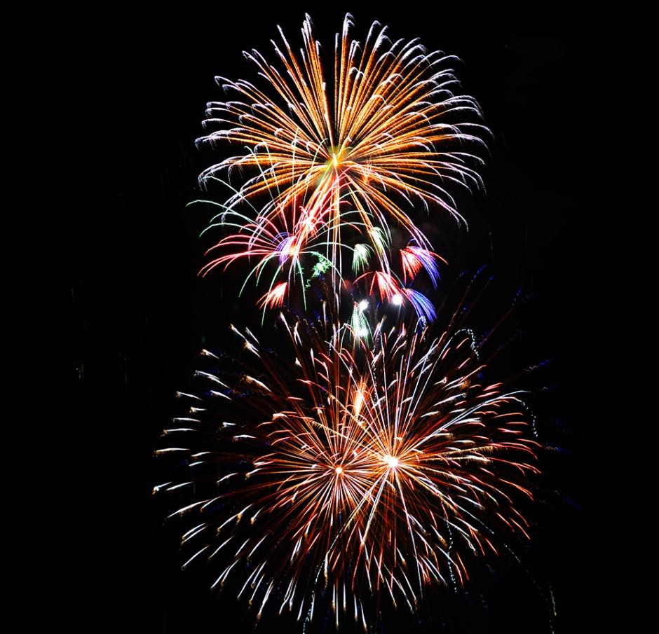 JLoniak-Fireworks-2