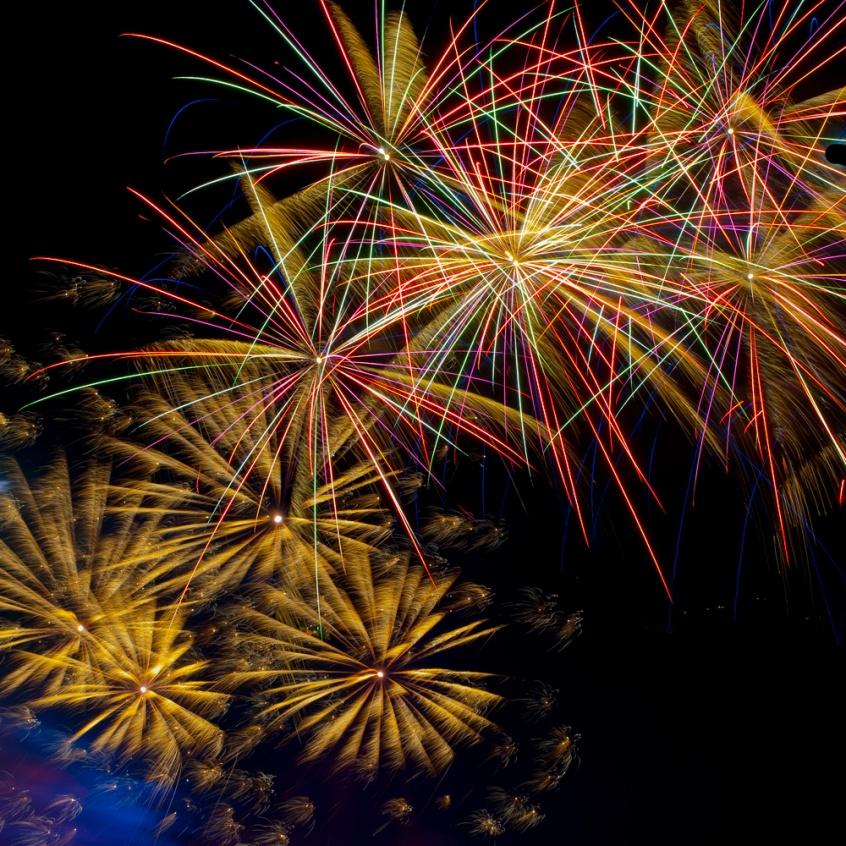 JMBrammer_Fireworks3