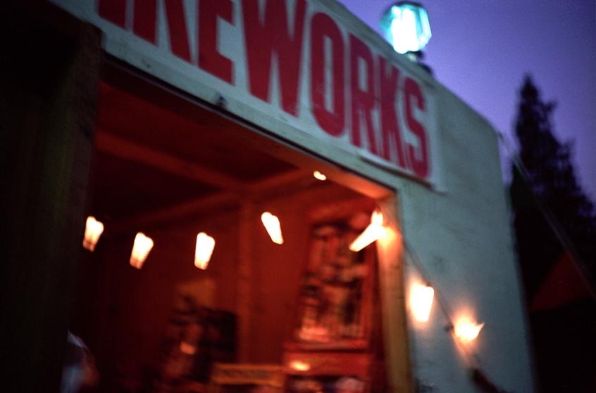 mansfield_fireworks_1000px