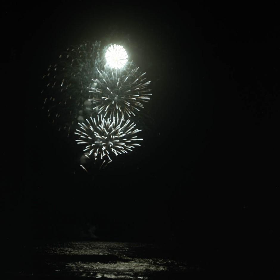 Smithson_Fireworks