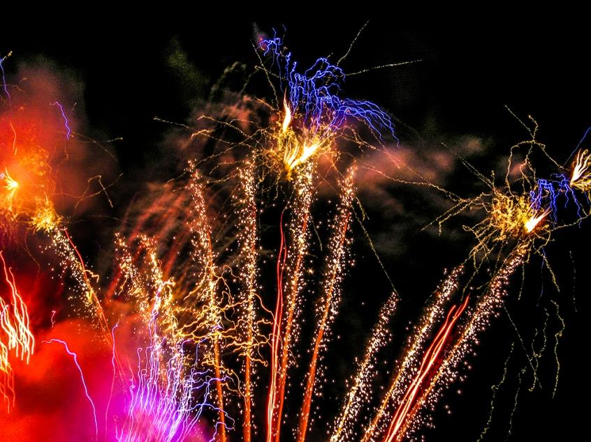 stephanie_sydney_fireworks2