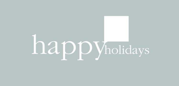 holiday_FB