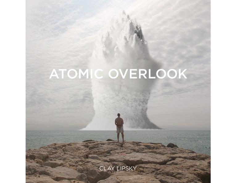 Atomic Overlook Catalogue