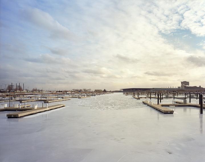 JDoskow_Chicago_Ice_cc