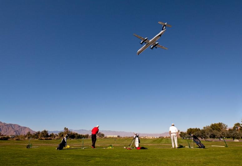 NancyBaron_GolfCoursePlane6
