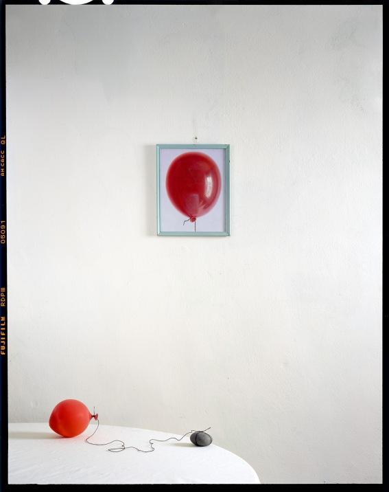 baloon.wsg