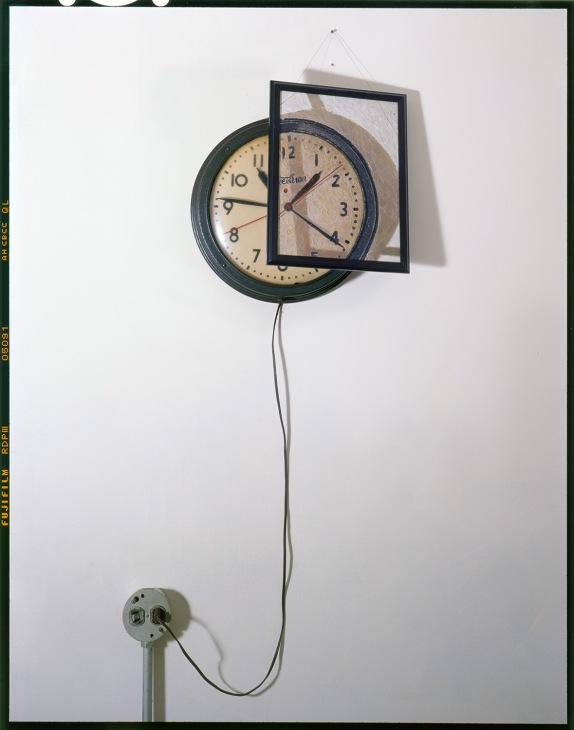 clock.wsg