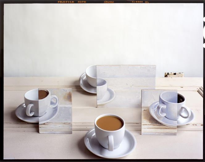 coffeecups.wsg